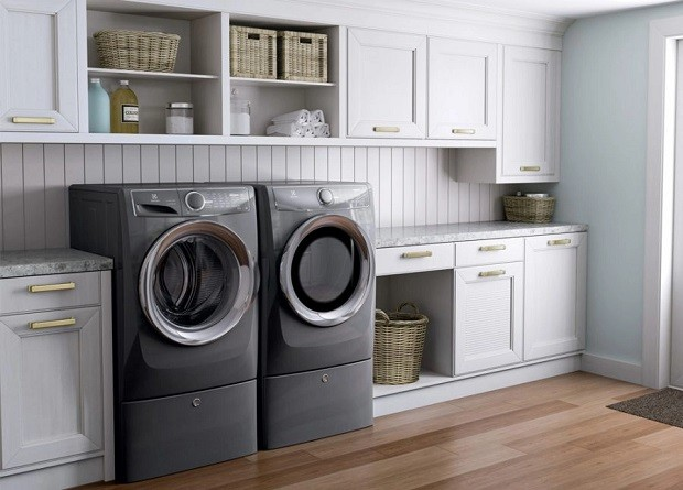 Home 6 &Bull; Las Vegas Appliance Repair Expert
