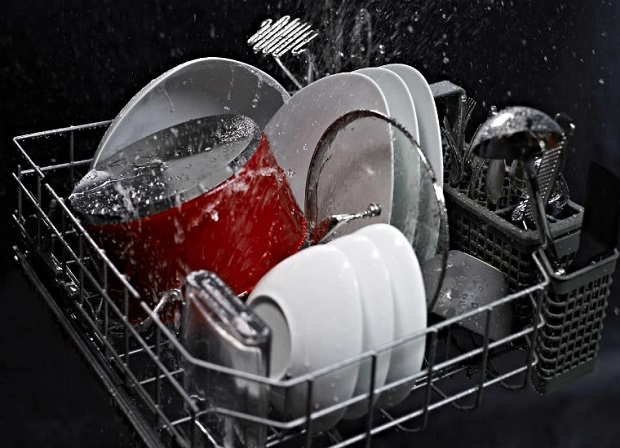 Washer-Repair-Service