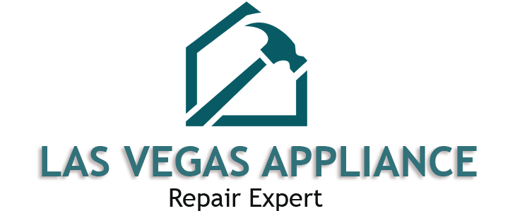 Las-Vegas-Appliance-Repair-Expert